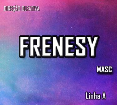 FRENESY MASC