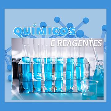 QUIMICOS E REAGENTES..png