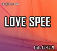 LOVE SPEE