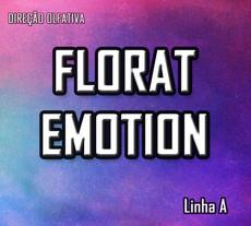 FLORATA EMOTION