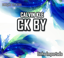 CK BY