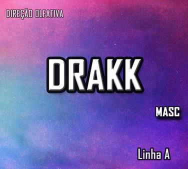 DRAKK MASC