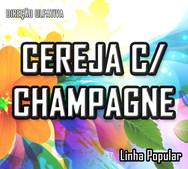CEREJA C_ CHAMPAGNE