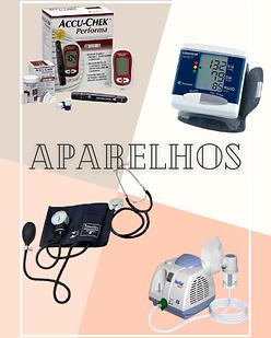 APARELHOS.png