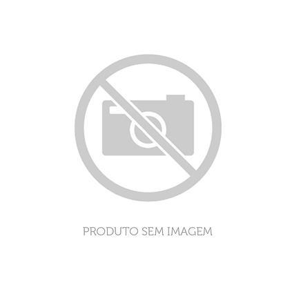 Aroma Artificial (PG) STRAWBERRY (MORANGO) - 96 ML