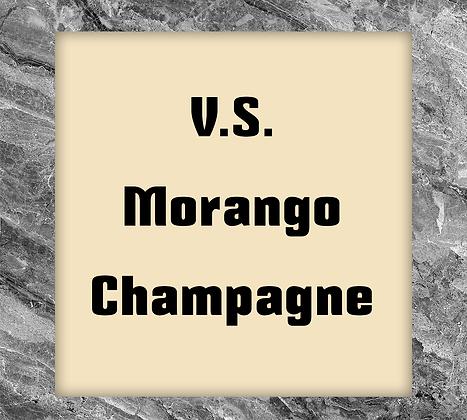 ESS V.S. MORANGO CHAMPAGNE (LINHA A)