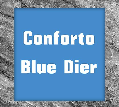 ESS CONFORTO BLUE DIER