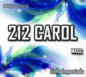 212 CAROL MASC