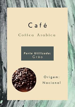 EXT GLICOLICO CAFE