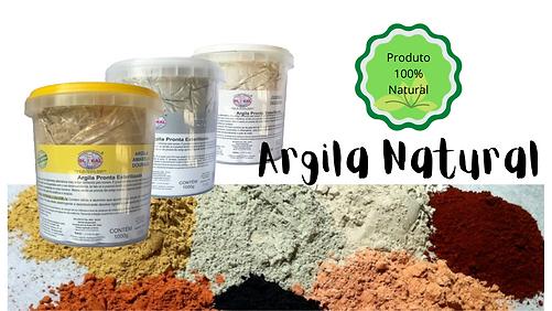 Argila Natural.png