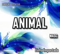 ANIMALE MASC