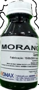 Aroma Artificial MORANGO - 96 ML