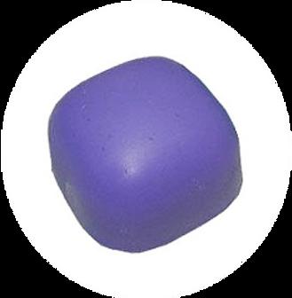 S-057 SEMI QUADRADA