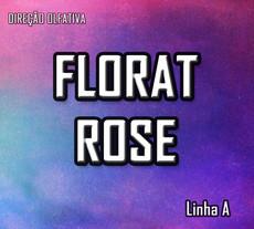 FLORAT ROSE