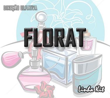 florata