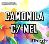 CAMOMILA C_ MEL
