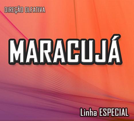 ESS L.ESPECIAL MARACUJA