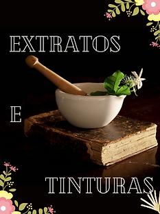 EXTRATOS E TINTURAS.png