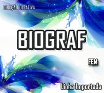 BIOGRAFIA FEM