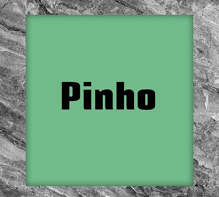 ESS SOLUVEL PINHO