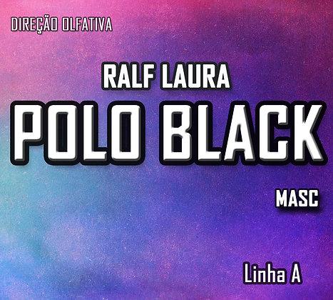 ESS POLO BLACK (LINHA A) 100ML