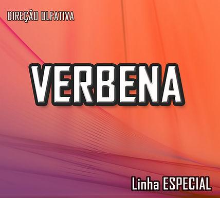 ESS L.ESPECIAL VERBENA