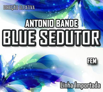 ESS A.B. BLUE SEDUTORA FEM (LINHA I)