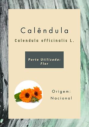 EXT GLICOLICO CALENDULA