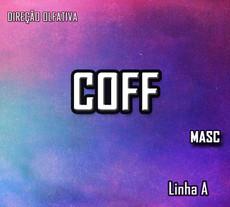 COFF MASC