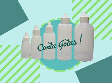 Conta-Gotas!---New.jpg