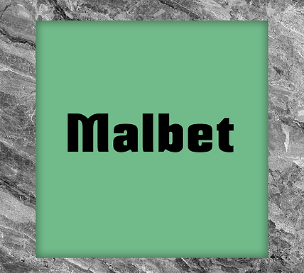ESS SOLUVEL MALBET
