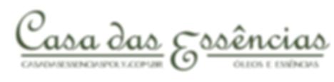 CASADASESSENCIAS - logo.PNG