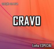 CRAVO