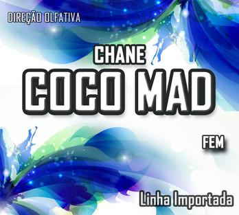 CHANEL COCO MAD FEM
