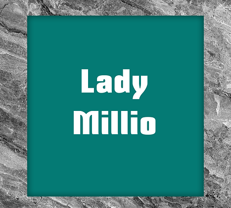 ESS LADY MILLIO (LINHA I)