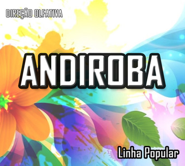 ANDIROBA