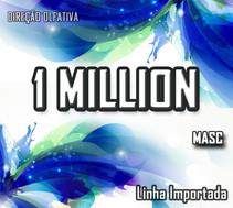 1 MILLION I