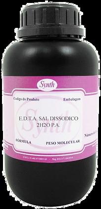 EDTA DISSODICO PA