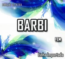 BARBIE FEM