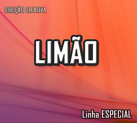 ESS L.ESPECIAL LIMAO