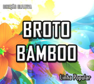 BROTO BAMBOO