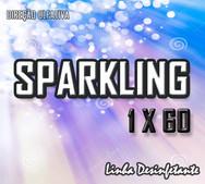 sparkling 1x60