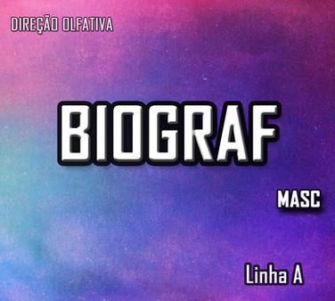 BIOGRAF MASC