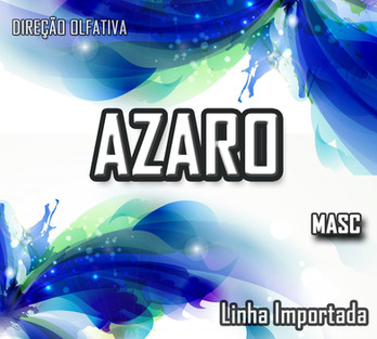 AZARO MASC
