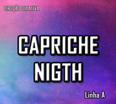 CAPRICE NIGTH