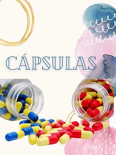 CAPSULAS.png