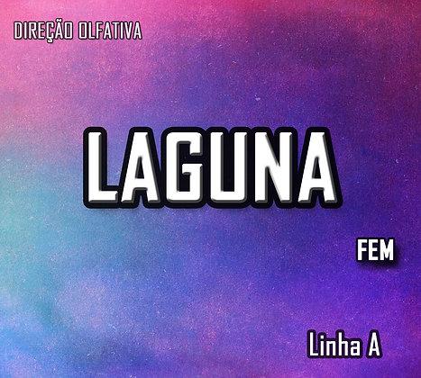ESS LAGUNA FEM (LINHA A) 100ML