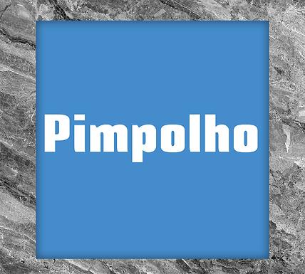 ESS PIMPOLHO