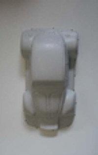531023 FUSCA 01 CAV
