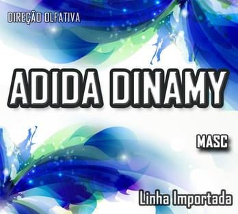 ADIDAS DINAMIC